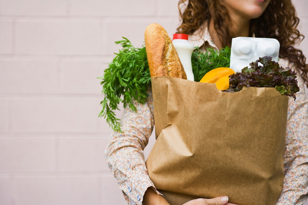 Top Tips For Going Zero Waste