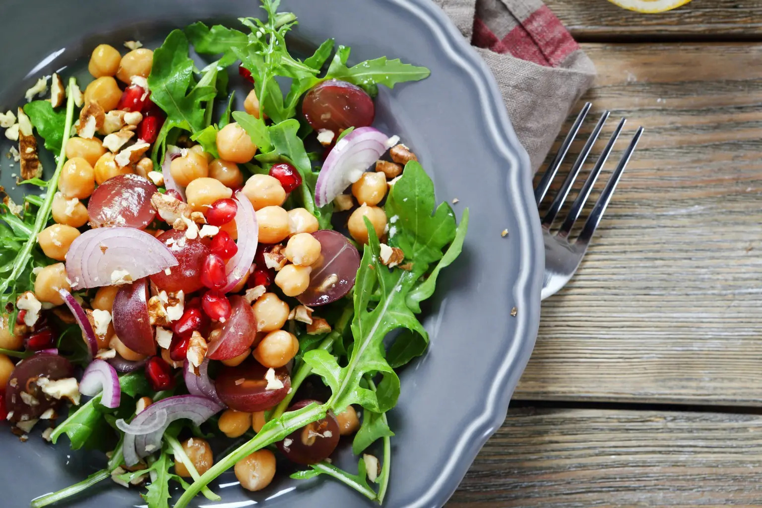 Lectins Myths: Are They Harmful To Your Health?